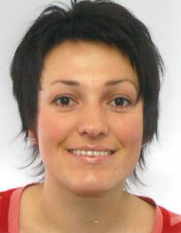 Maier Susanne