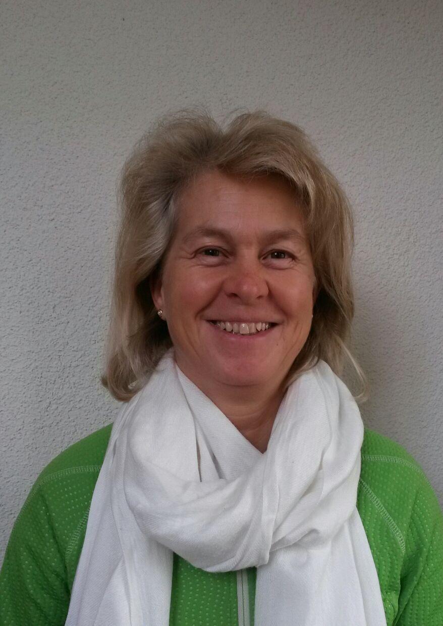 Moser Elisabeth